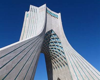 Iran Architecture Building Awesome Iranian Wallpapers Buildings