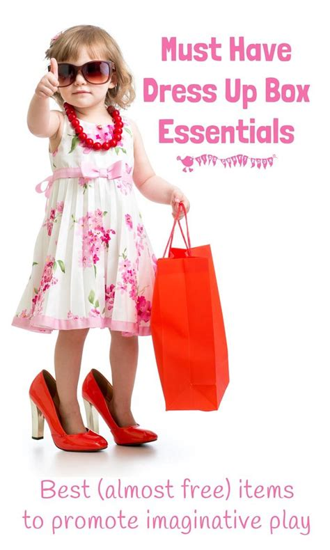 dress up day ideas for preschool 195 best dress up ideas images on costume 255