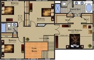 house blueprints for sale tjc communities coddington hill