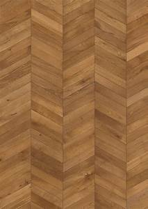 kahrs wood flooring parquet interior design www With batons rompus parquet