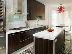 houzz kitchens backsplashes kitchen tile design modern kitchen los angeles by