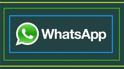 g 252 ncel whatsapp indir s 252 r 252 m