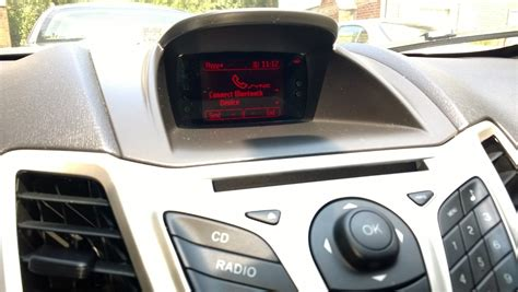 ford sync iphone how to connect your iphone to ford sync