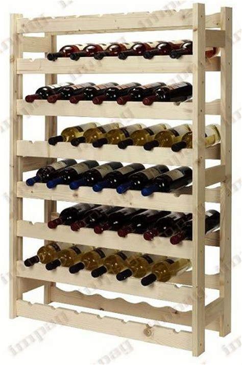 canapé style cagnard casier a bouteilles en bois 28 images casier bouteille