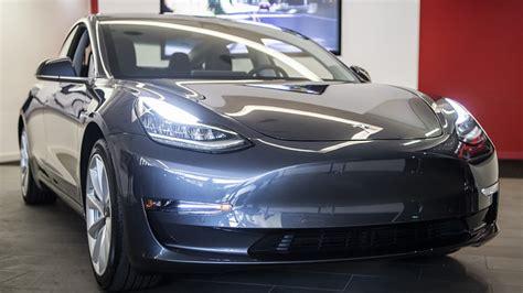 View Tesla Car Price Germany Gif