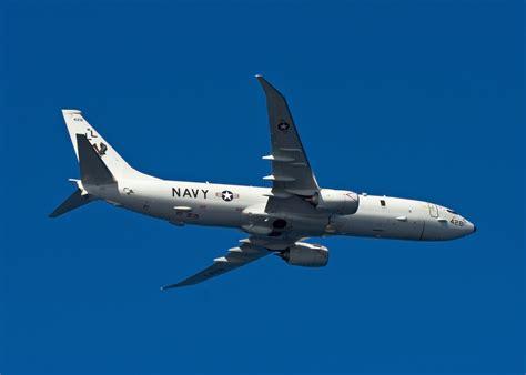 navy  talks   icelands keflavik air base