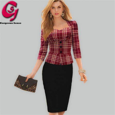 HD wallpapers tartan midi dress plus size