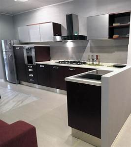 cucine moderne ad angolo homeimg it