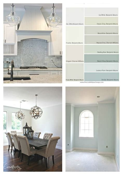 nearly perfect neutral paint colors interior paint
