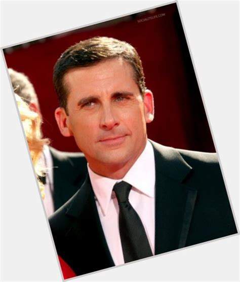 steve carell swimsuit nancy carell official site for woman crush wednesday wcw