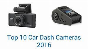 Car Dash Cam : 10 best car dash cameras 2016 youtube ~ Blog.minnesotawildstore.com Haus und Dekorationen