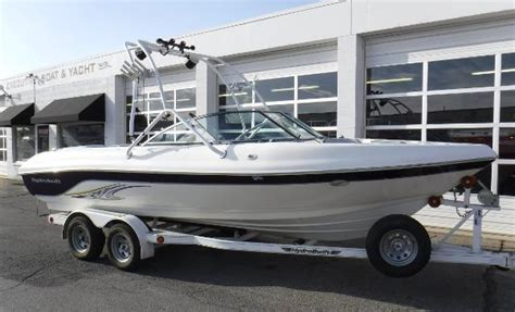 Used Boats Utah by Used Power Boats Boats For Sale In Utah United States 9