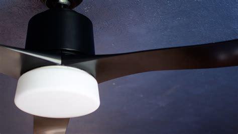 homekit ceiling fan control hunter symphony ceiling fan is my new favorite homekit