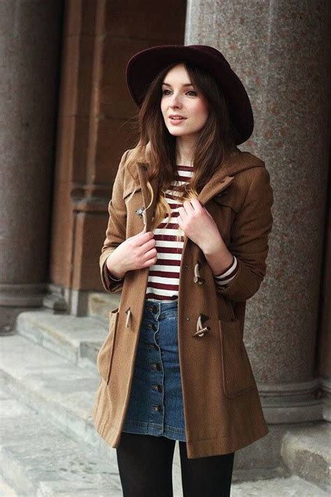 Best 25+ Brown jacket outfit ideas on Pinterest | Tan ...
