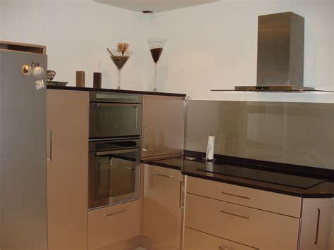 petit coin cuisine petit coin cuisine studios2let serviced apartments