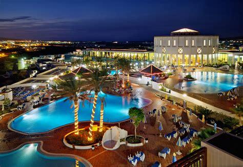 Sandos Papagayo Beach Resort - Designer Travel