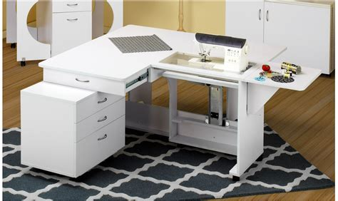 tailormade sewing cabinet tailormade sewing cabinet cabinets matttroy