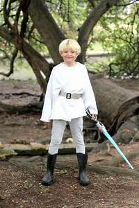 Star Wars Diy : easy star wars costumes diy and no sew ~ Orissabook.com Haus und Dekorationen