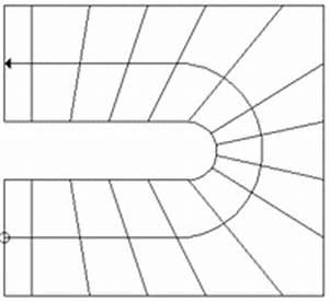 Halbgewendelte Treppe Konstruieren : planung und konstruktion von treppen ~ Orissabook.com Haus und Dekorationen