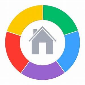 Apple Home App : mac app store homebudget with sync ~ Yasmunasinghe.com Haus und Dekorationen