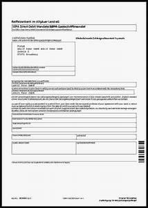 Kfz Steuer Berechnen Mit Fahrzeugschein : downloads ~ Themetempest.com Abrechnung