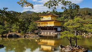 10 Best Kyoto Hotels  Hd Photos   Reviews Of Hotels In