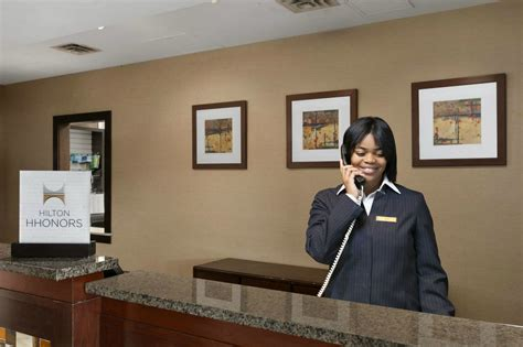 embassy suites philadelphia valley forge 2017 room prices