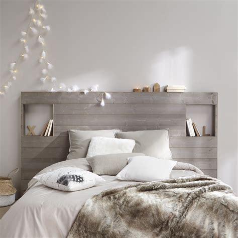 chambre blanche et taupe chambre blanc et taupe gris taate de lit collection et