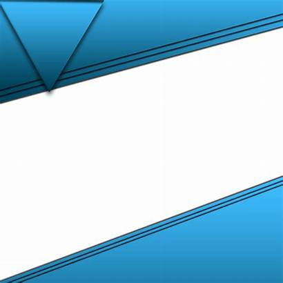 Banner Template Psd Graphics Graphic Attractive Transparent