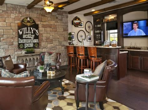 small garage cave ideas living room ideas rustic cave ideas garage small