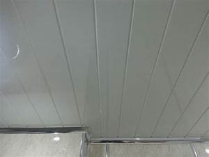 Office PVC Wall Panels Decorate With PVC Wall Panels