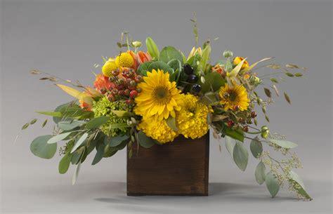 thanksgiving floral centerpieces thanksgiving flowers melanie benson floral design