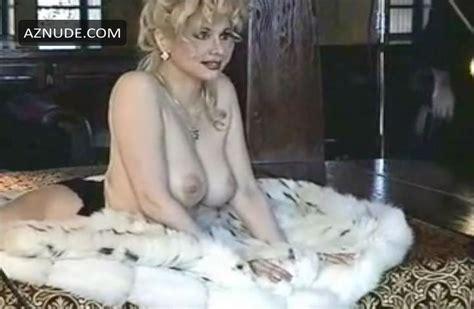 Rhonda Shear Nude Aznude