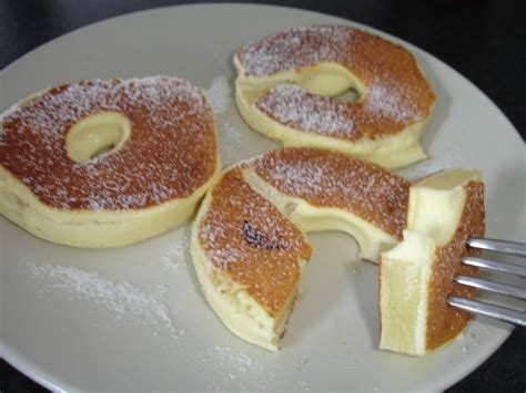 pate a beignet legere beignet sans gras 239 s cuisine gourmande toute l 233 g 232 re