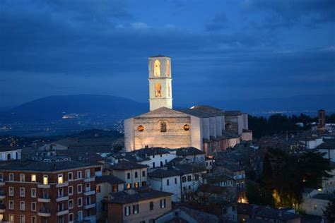 le terrazze perugia gallery bed and breakfast le terrazze perugia b b a
