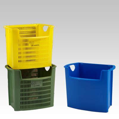 engels bac corbeille pour collecte porte 224 porte conteneur pour ramassage d 233 chets