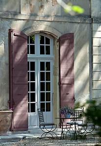 Atelier Mus Fabricant de menuiseries bois, fenêtres, volets & portes