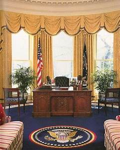 Jalmz pix oval office white house for Oval office white house