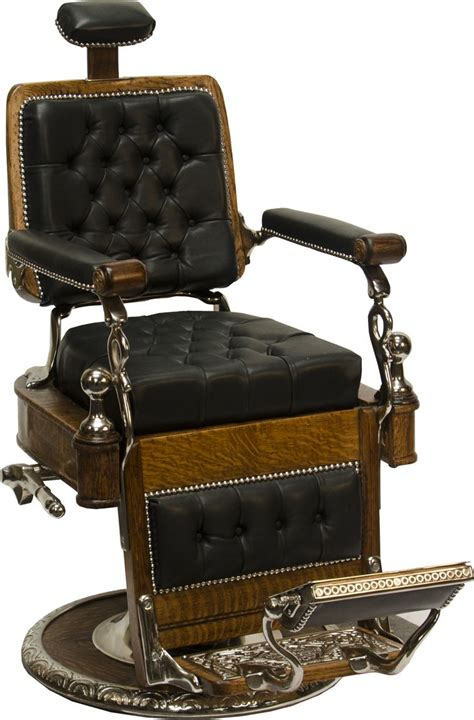 vintage barbers search barber shop chair