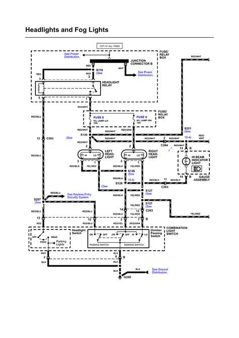 1986 pontiac parisienne 5 0l carburetor ohv 8cyl repair guides wiring diagrams wiring