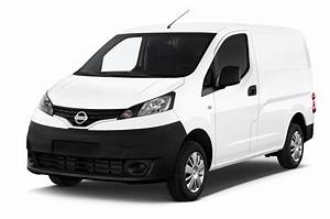 Nissan Bus Modelle : nissan nv200 bus neuwagen suchen kaufen ~ Heinz-duthel.com Haus und Dekorationen