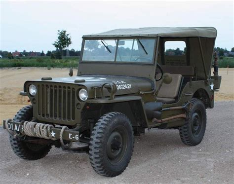 military jeep willys for sale willys military jeep sale car interior design