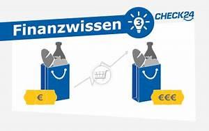 Was Ist Deflation : warum wird mein geld weniger wert ~ Frokenaadalensverden.com Haus und Dekorationen