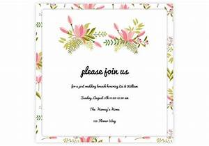 online wedding invitations for the modern couple sendo With wedding invitations online with pictures