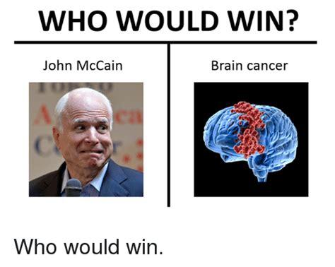 Tumor Meme - brain cancer meme 28 images 25 best memes about brain