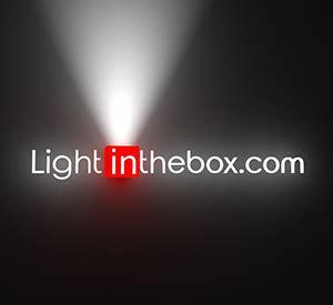 light in the box contact comment contacter le site chinois lightinthebox suivi de