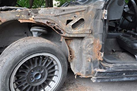 rust repair panels e30 emc inner aventura answer jeep six four key work