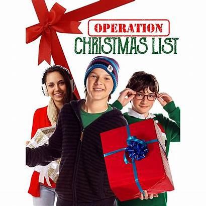 Christmas Operation Movies Prime Specials Popsugar