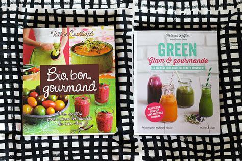 cuisine bio saine cuisine bio et saine