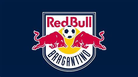 Red Bull Bragantino lança novo escudo para 2020 » Mantos ...